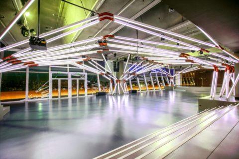 Le Terminal 7